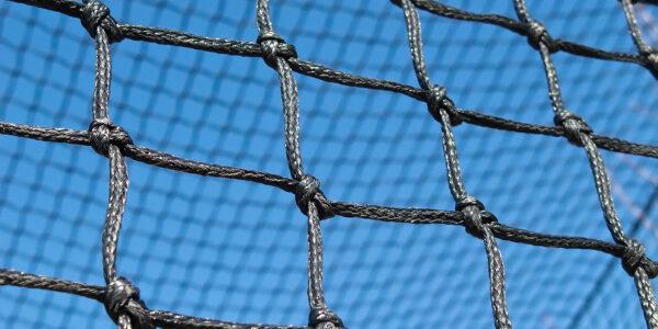 Nylon Safety Nets in Bangalore